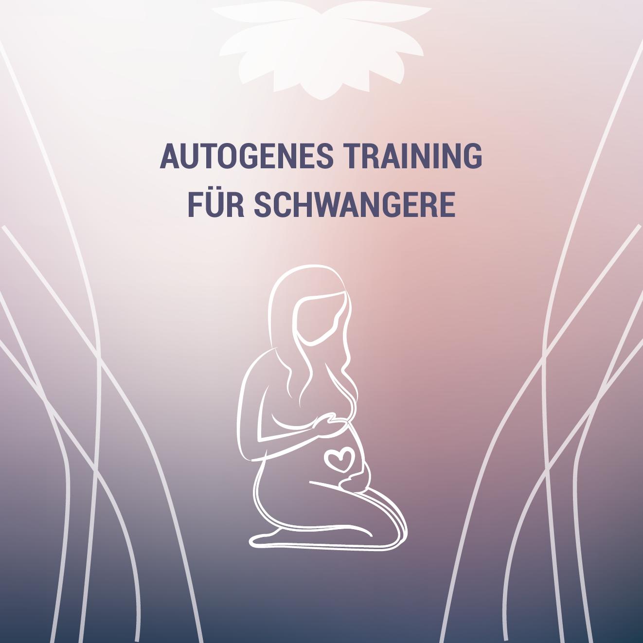 AT_Schwangere-01