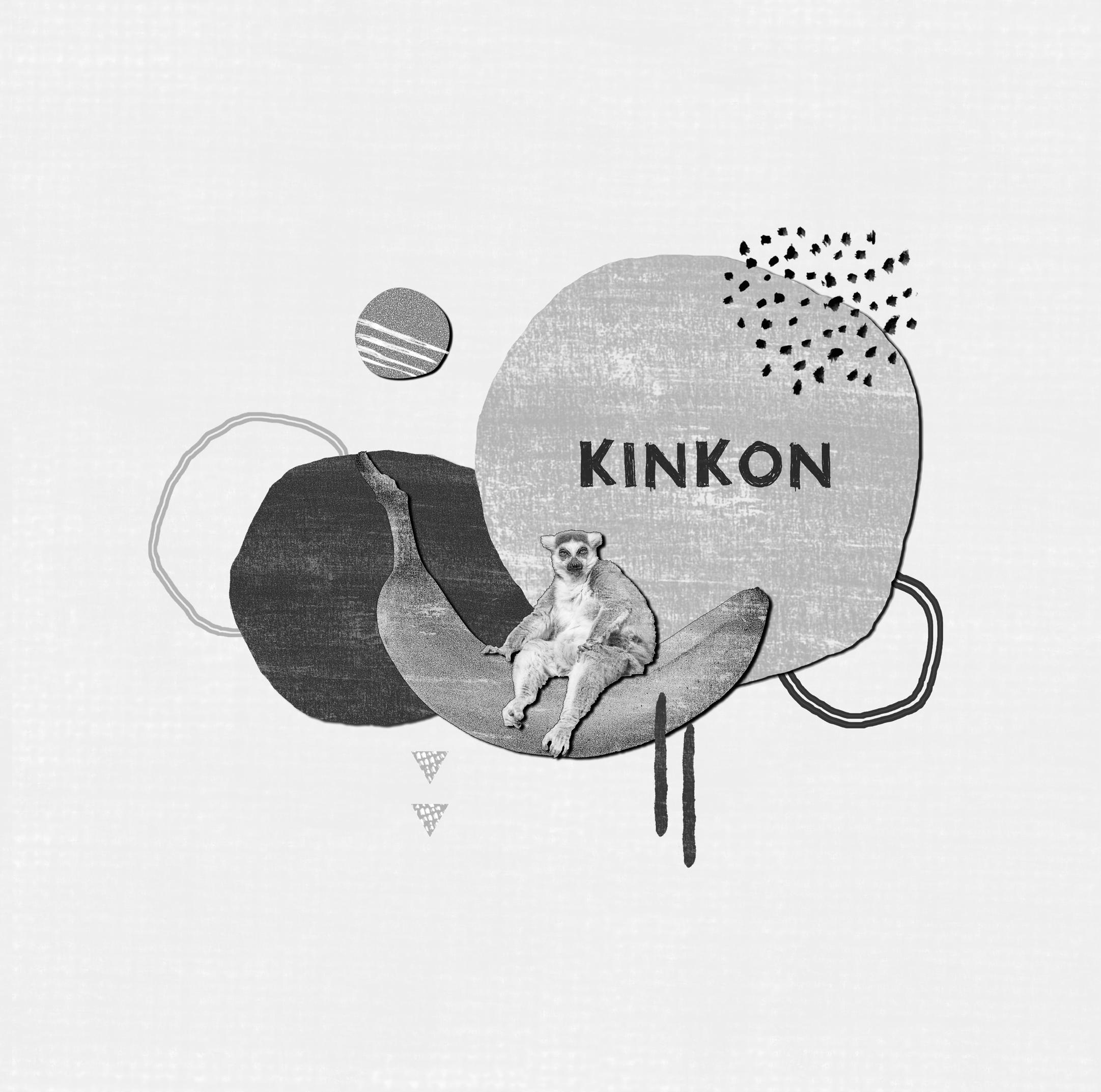 KinKon_Cover_Final_Endformat-01_SW