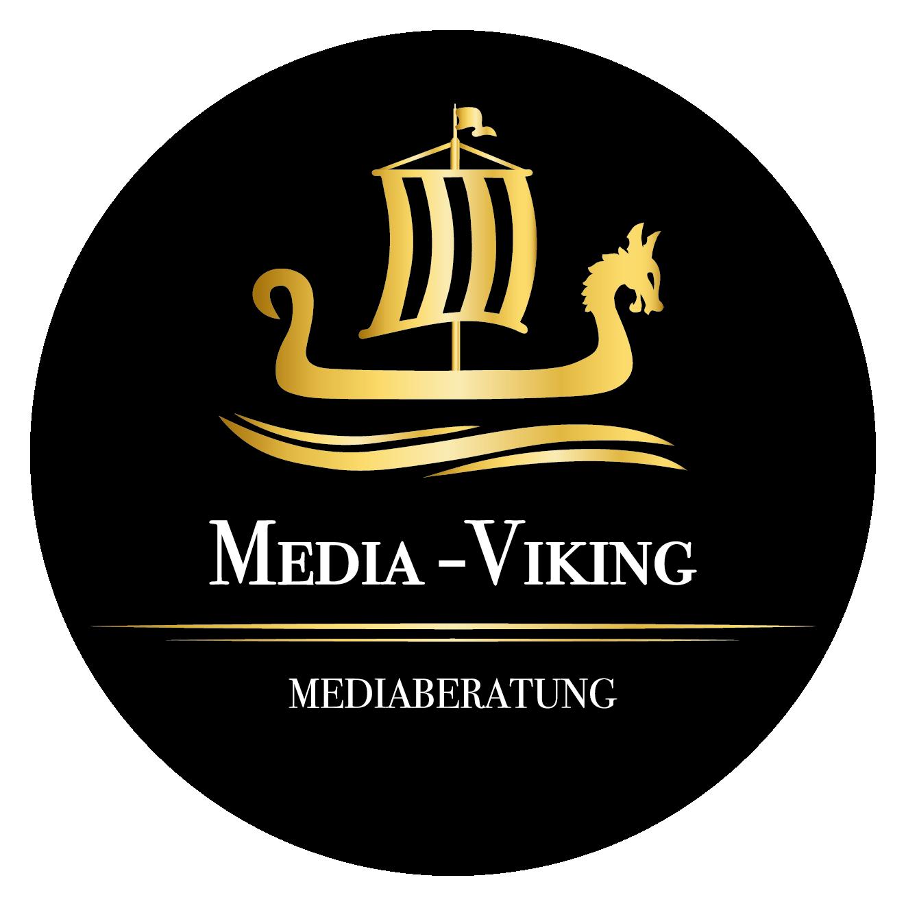 Media_viking_Logo_neu-Gold