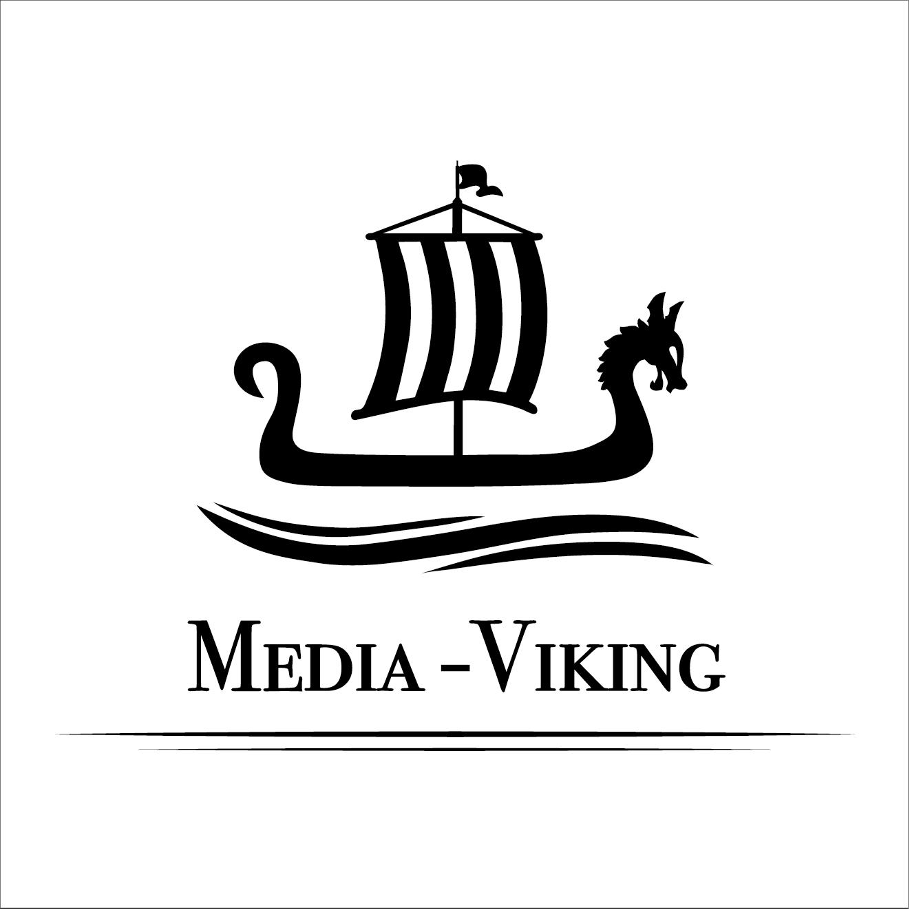 Media_viking_Logo_neu-S:W