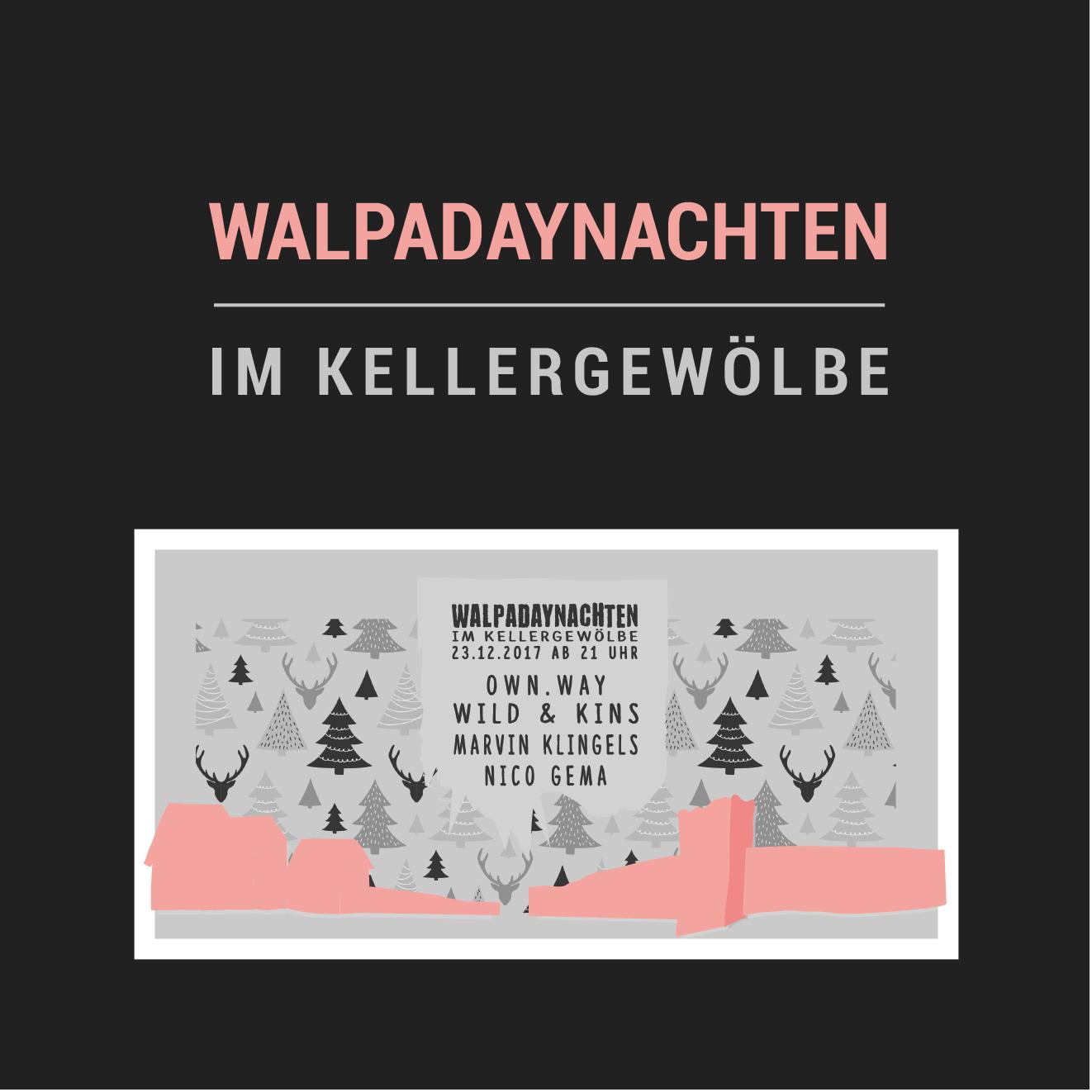 WALPADAYNACHTEN-01