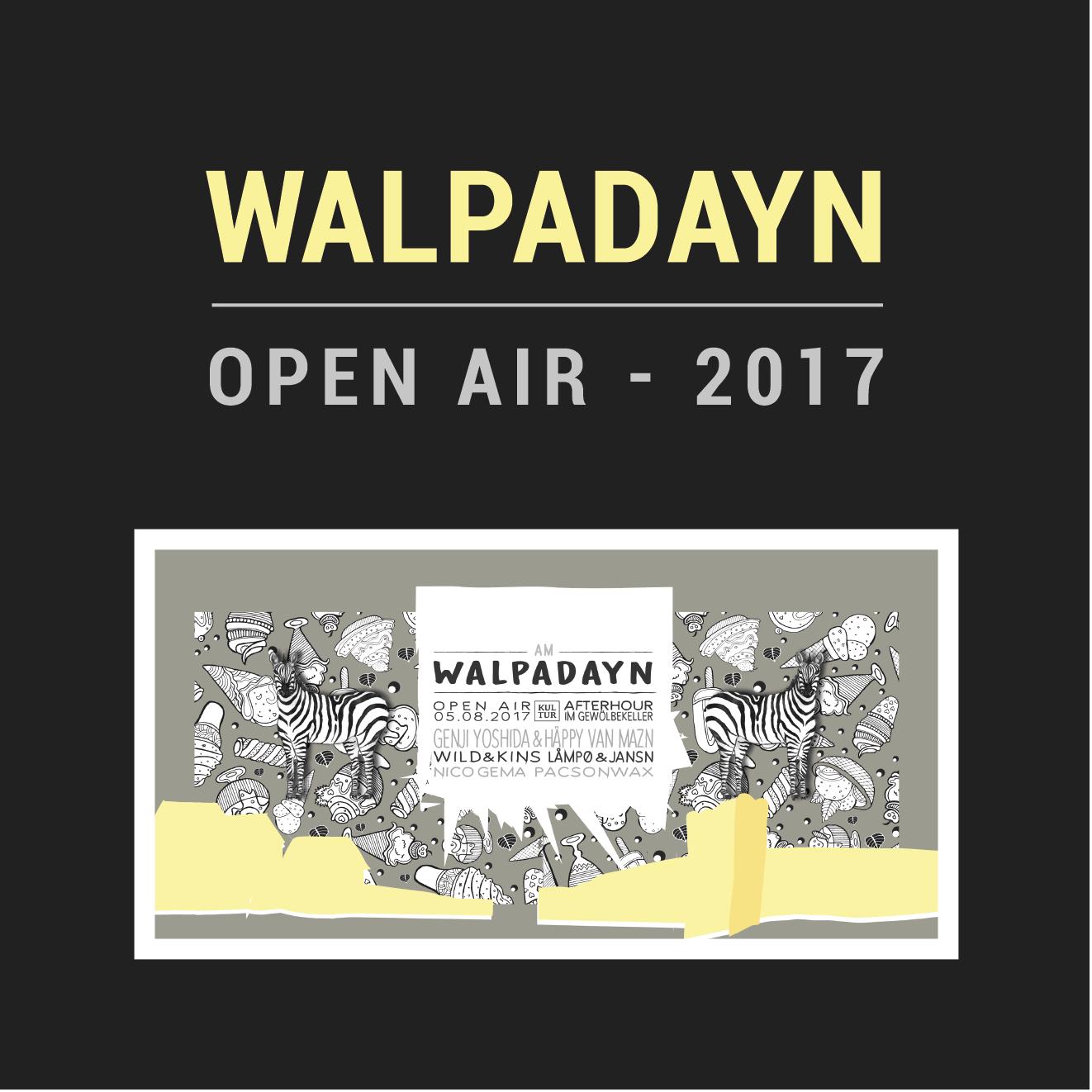 walpa_2017